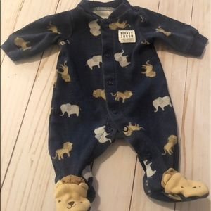 Premie onesies and outfits